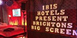 Brightons Big Screen