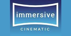 Immersive Cinematic