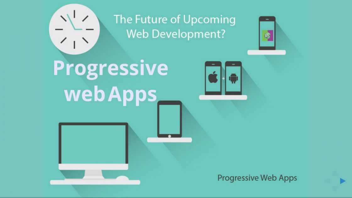 progressive-web-apps-hove-digital